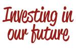 investingfuturegraphic
