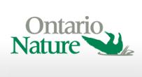 OntarioNature