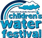HMK_water_festival_logo