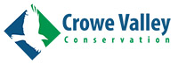 crowe-valley-conservation-copy