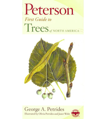treesbook