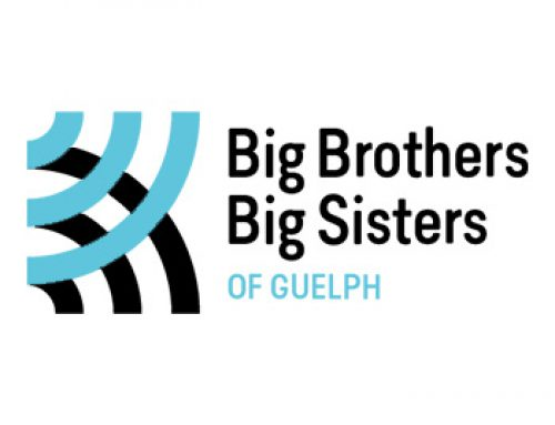 Big Brothers Big Sisters (BBBS) of Guelph