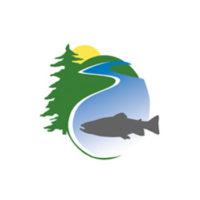 Community Stream Stewardship Program