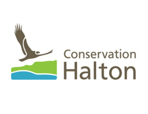 Conservation Halton Foundation
