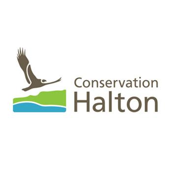 Conservation Halton