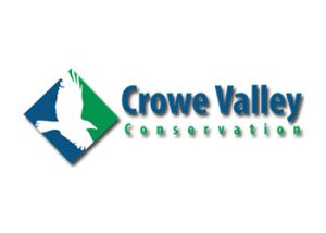 Crowe Valley Conservation