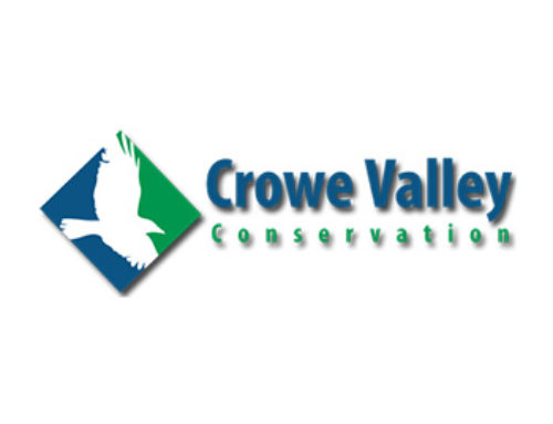 Crowe Valley Conservation Authority