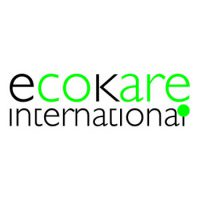 EcoKare International