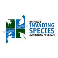 Ontario Invading Species Awareness Program