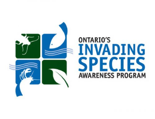 Ontario Invading Species Awareness Program