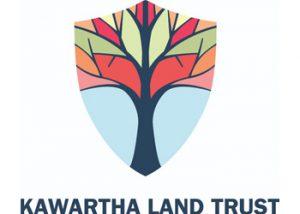 Kawartha Land Trust (KLT)