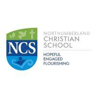 Northumberland Christian School Society