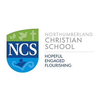 Northumberland Christian School Society