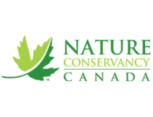 Nature Concervancy of Canada