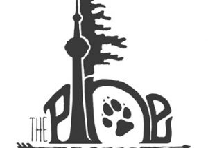 The Pine Project
