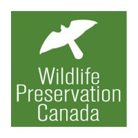 Wildlife Preservation Canada