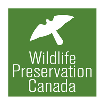 Wildlife Preservation Canada