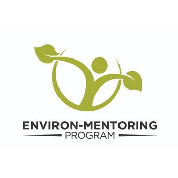 Environ-Mentoring Program