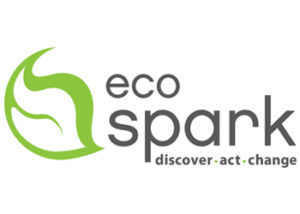 EcoSpark Environmental Organization