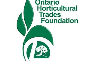 Ontario Horticultural Trades Foundation